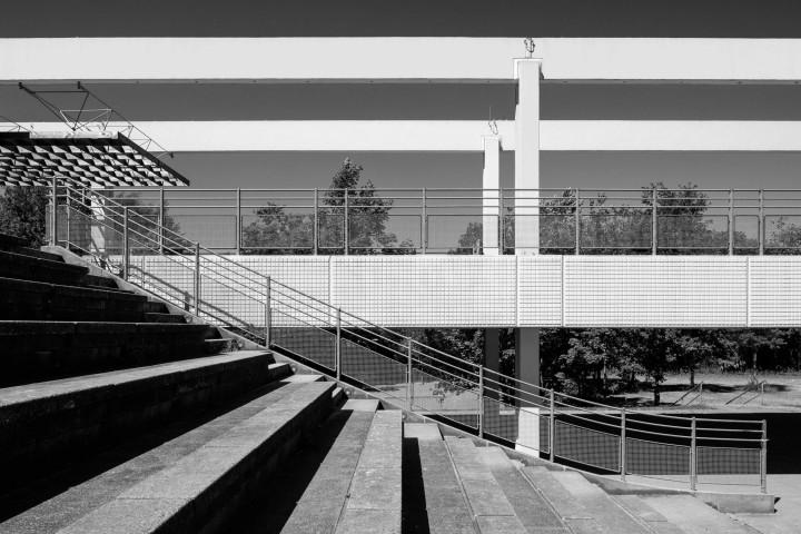 Christianeum 10 | Kai-Uwe Klauss Architecturephotography