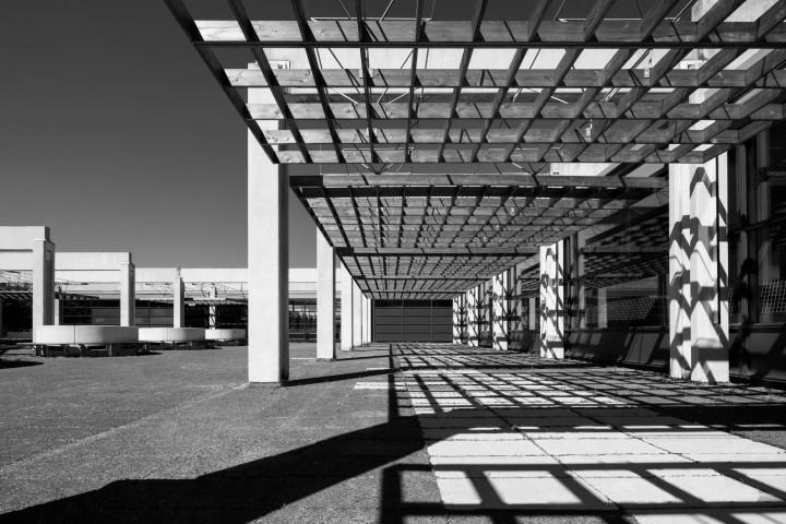 Christianeum 16 | Kai-Uwe Klauss Architecturephotography
