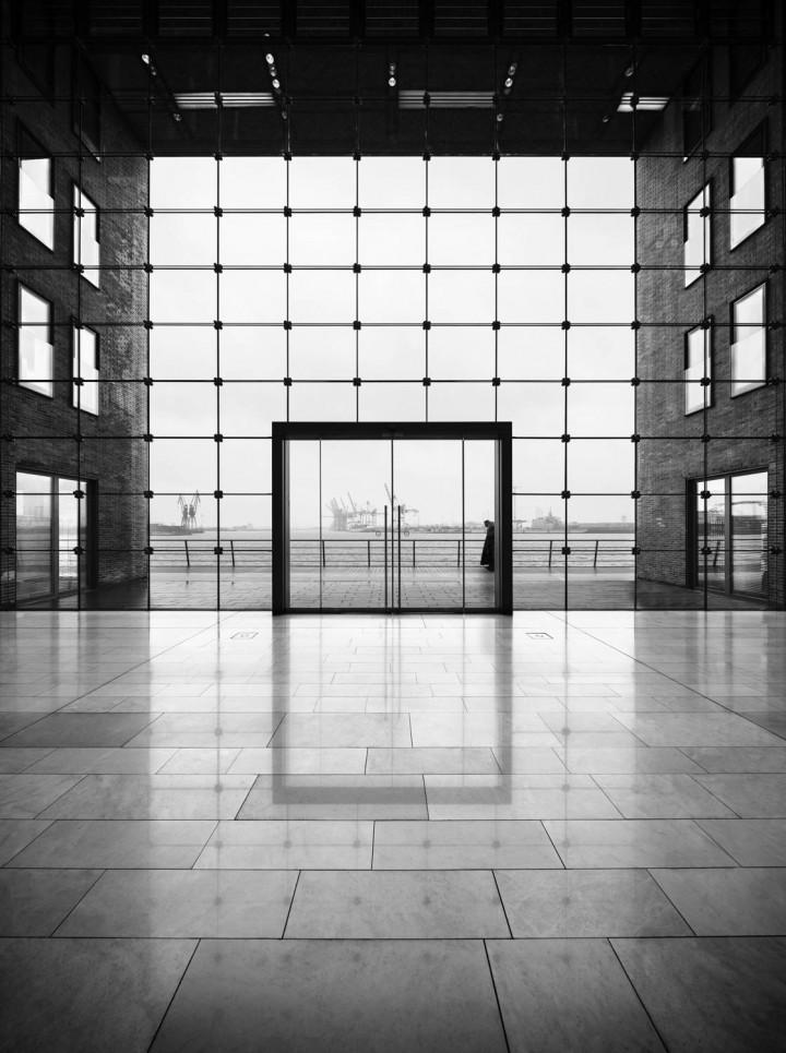 Holzhafen Altona #1 | Kai-Uwe Klauss Architecturephotography