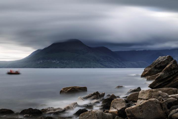 Elgol, Isle of Skye, Schottland #78 | Kai-Uwe Klauss Foto