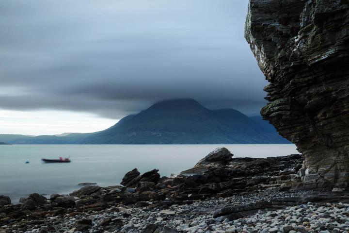 Elgol, Isle of Skye, Schottland #77 | Kai-Uwe Klauss Foto