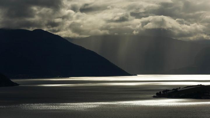 Hella-Vangsnes, Sognefjord, Norwegen #28 | Kai-Uwe Klauss Landscape Photography