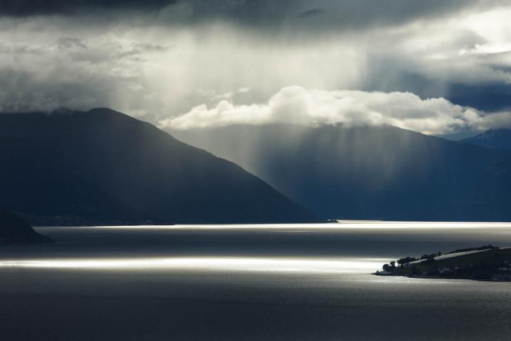 Hella-Vangsnes, Sognefjord, Norwegen #37 | Kai-Uwe Klauss Landscape Photography