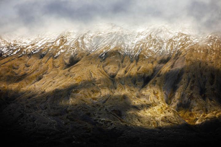 Islands Berge #12 | Kai-Uwe Klauss Landscape Photography