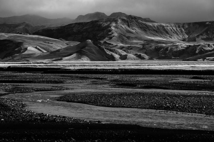 Skarðsvík Beach, Iceland #31 | Kai-Uwe Klauss Landscape Photography