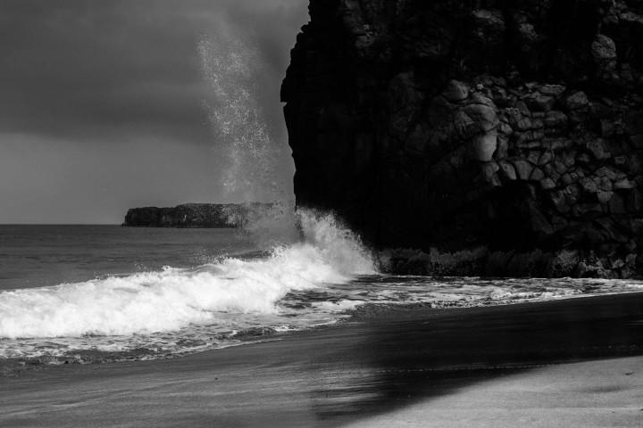 Skarðsvík Beach, Iceland #32 | Kai-Uwe Klauss Landscape Photography