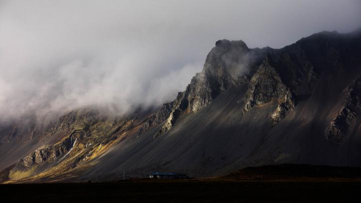 Landschaft in Island #34 | Kai-Uwe Klauss Landscape Photography