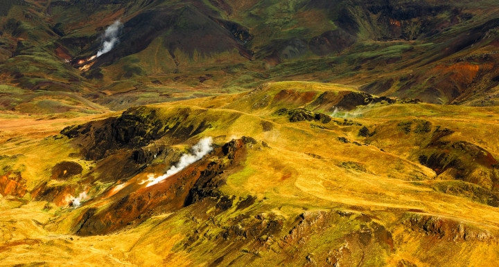 Landschaft in Island #35 | Kai-Uwe Klauss Landscape Photography