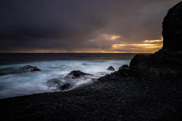 Iceland, Snæfellsnes #2 | Kai-Uwe Klauss Landscape Photography