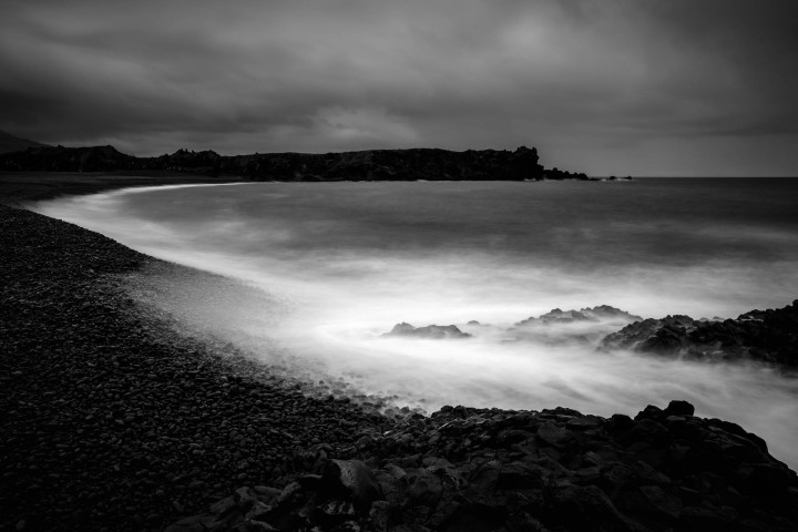 Iceland, Snæfellsnes #3 | Kai-Uwe Klauss Landscape Photography