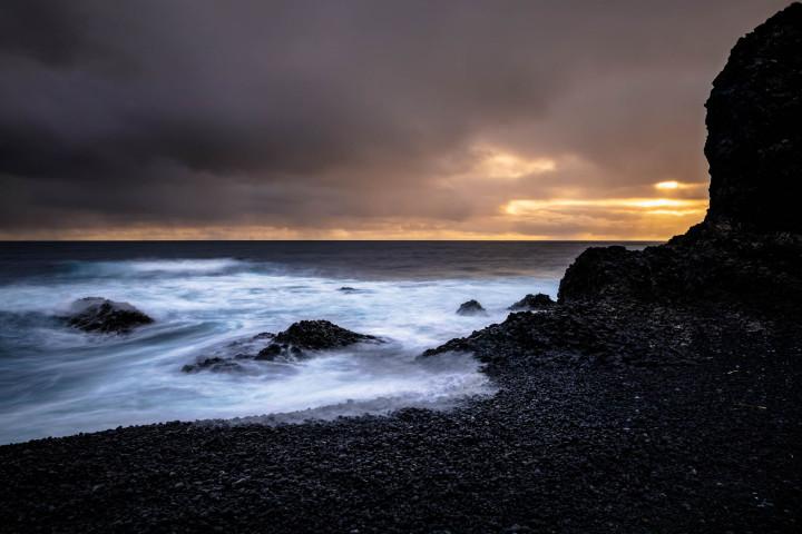 Iceland, Snæfellsnes # | Kai-Uwe Klauss Landscape Photography