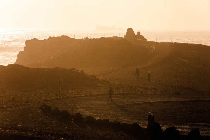 Reynisfjara Beach, Iceland #10 | Kai-Uwe Klauss Landscape Photography