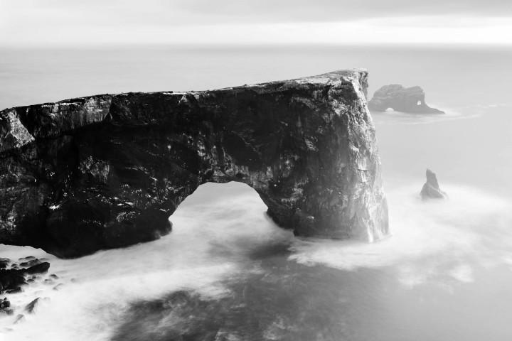 Reynisfjara Beach, Iceland #12 | Kai-Uwe Klauss Landscape Photography
