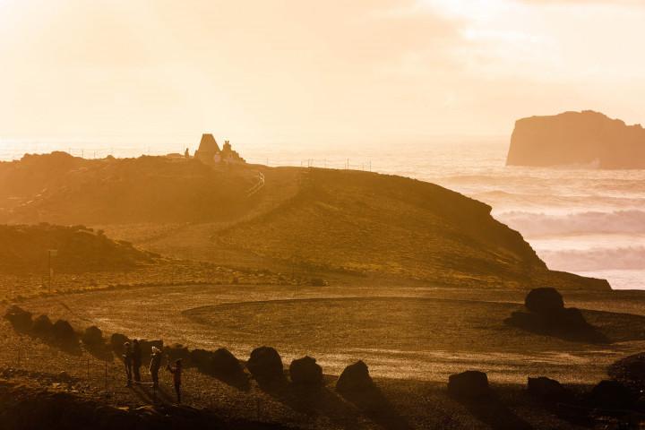 Reynisfjara Beach, Iceland #14 | Kai-Uwe Klauss Landscape Photography