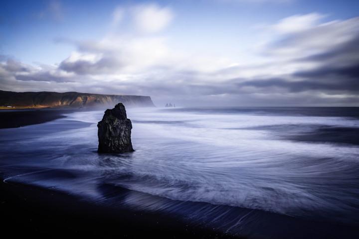 Reynisfjara Beach, Iceland #17 | Kai-Uwe Klauss Landscape Photography