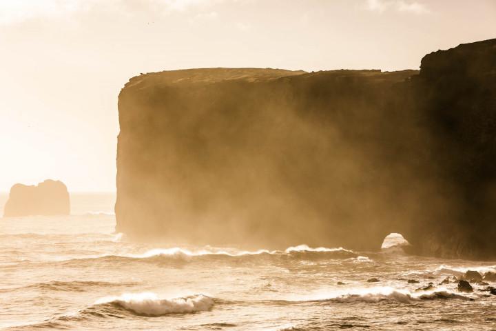 Reynisfjara Beach, Iceland #19 | Kai-Uwe Klauss Landscape Photography