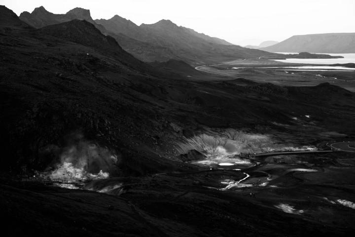 Icelend_Reykjanes #1 | Kai-Uwe Klauss Landscape Photography