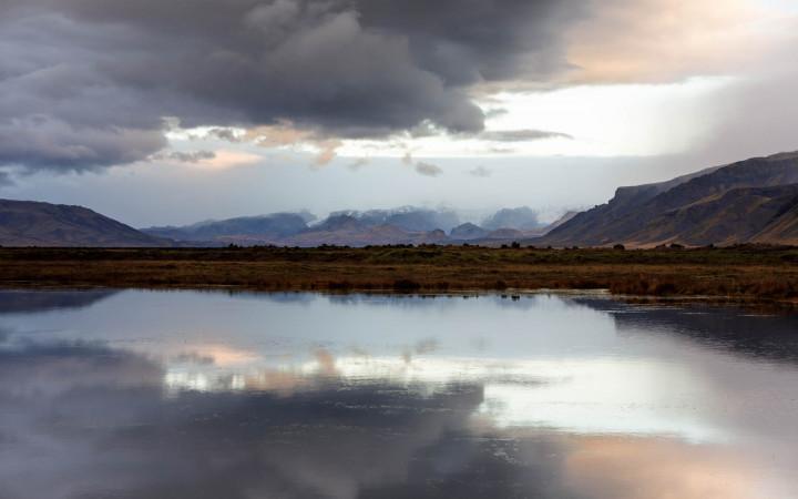 Iceland #2 | Kai-Uwe Klauss Landscape Photography