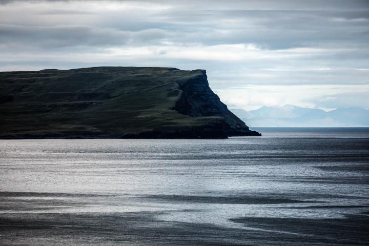 Isle of Skye, Schottland #67 | Kai-Uwe Klauss Foto