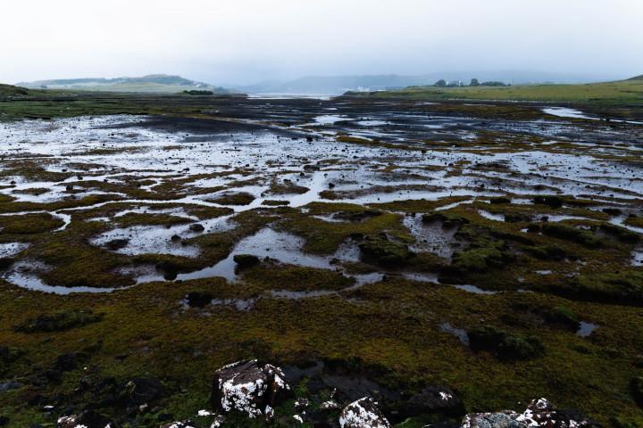 Kilmuir, Isle of Skye, Schottland #62 | Kai-Uwe Klauss Foto
