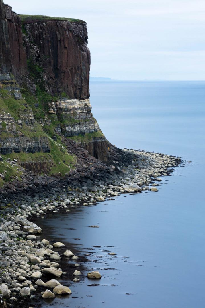 Kilt Rock, Isle of Skye, Schottland #60 | Kai-Uwe Klauss Landschaftsfotografie