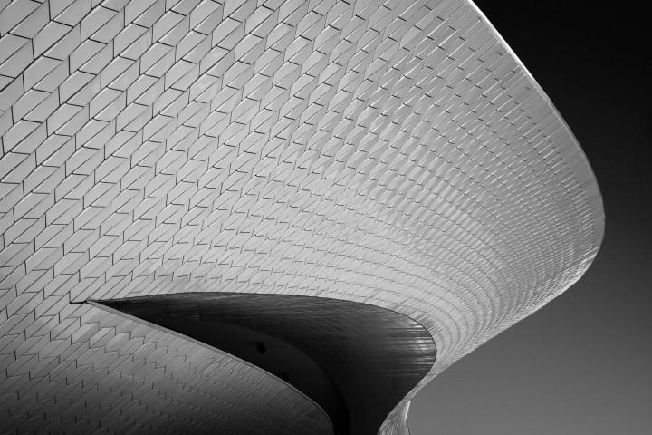 MAAT, Lissabon #5 | Kai-Uwe Klauss Architecture Photography