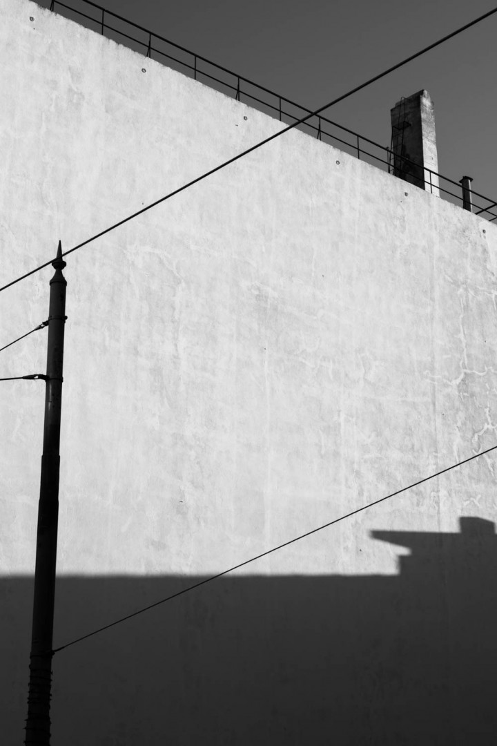 Lissabon #9 | Kai-Uwe Klauss Architecture Photography