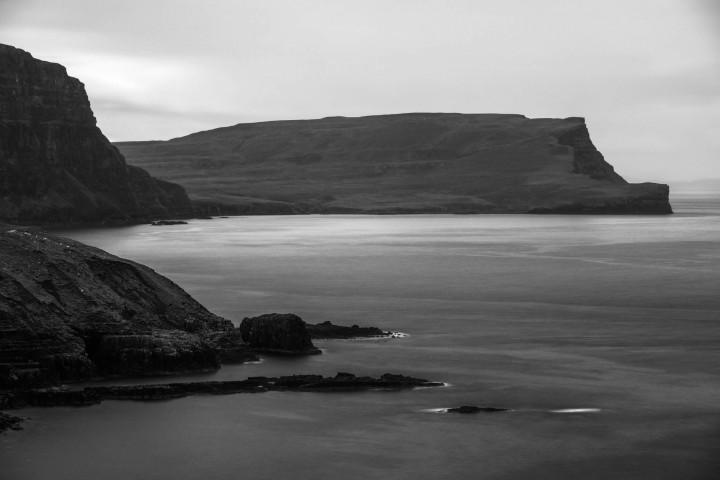 Neist Point, Isle of Skye, Schottland #58 | Kai-Uwe Klauss Landschaftsfotografie