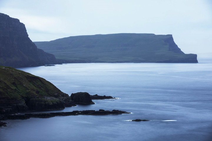 Neist Point, Isle of Skye, Schottland #57 | Kai-Uwe Klauss Landschaftsfotografie