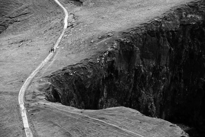 Neist Point, Isle of Skye, Schottland #44 | Kai-Uwe Klauss Landschaftsfotografie