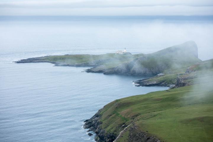 Neist Point, Isle of Skye, Schottland #43 | Kai-Uwe Klauss Landschaftsfotografie