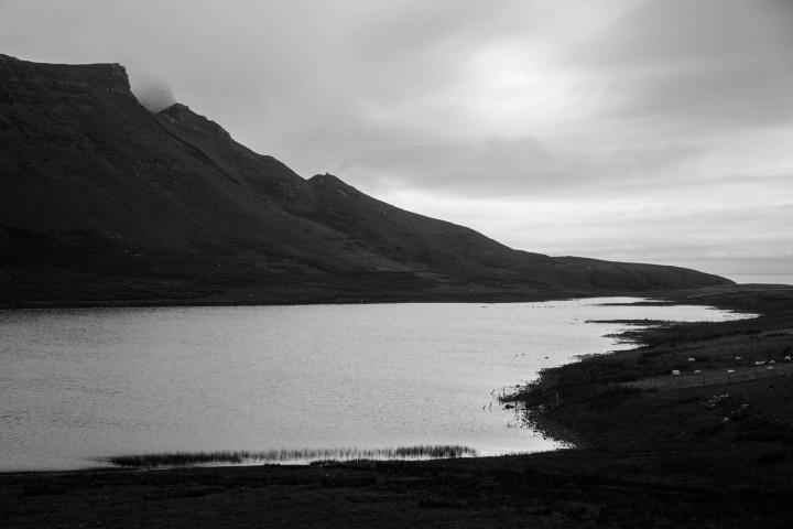 Waterstein, Isle of Skye, Schottland #42 | Kai-Uwe Klauss Landschaftsfotografie