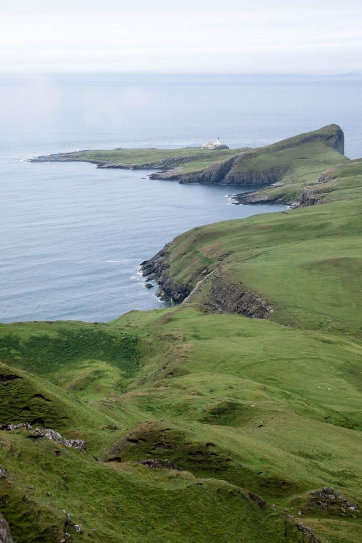 Neist Point, Isle of Skye, Schottland #41 | Kai-Uwe Klauss Landschaftsfotografie