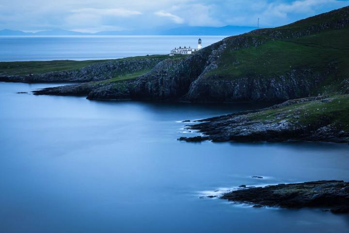 Neist Point, Isle of Skye, Schottland #40 | Kai-Uwe Klauss Landschaftsfotografie