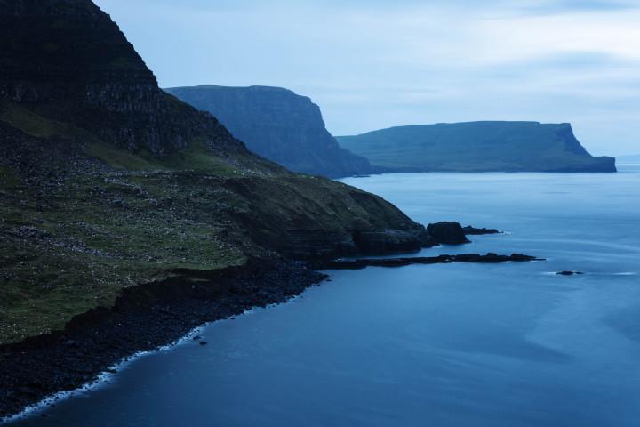 Neist Point, Isle of Skye, Schottland #39 | Kai-Uwe Klauss Landschaftsfotografie