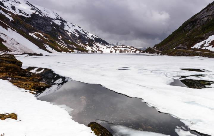 Sogndal, Norwegen #20 | Kai-Uwe Klauss Landscape Photography