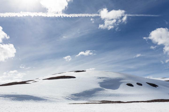 Sogndal, Norwegen #18 | Kai-Uwe Klauss Landscape Photography