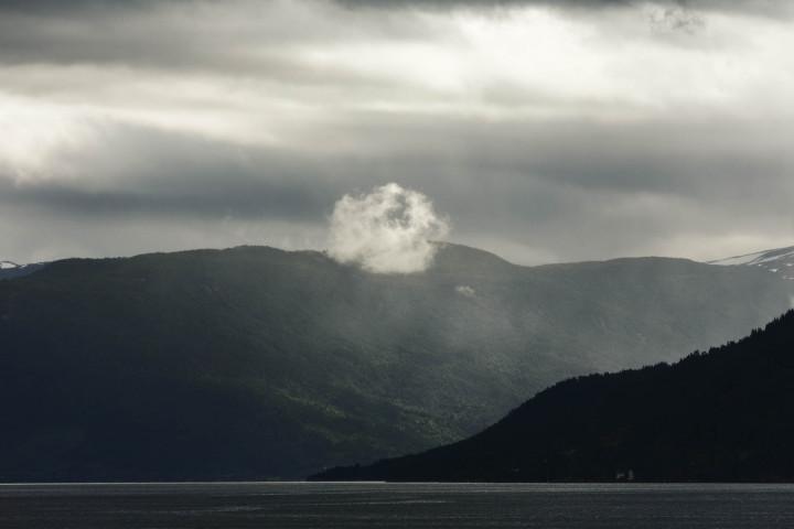 Sogndal, Norwegen #17 | Kai-Uwe Klauss Landscape Photography