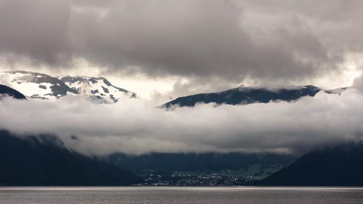 Sogndal, Norwegen #16 | Kai-Uwe Klauss Landscape Photography