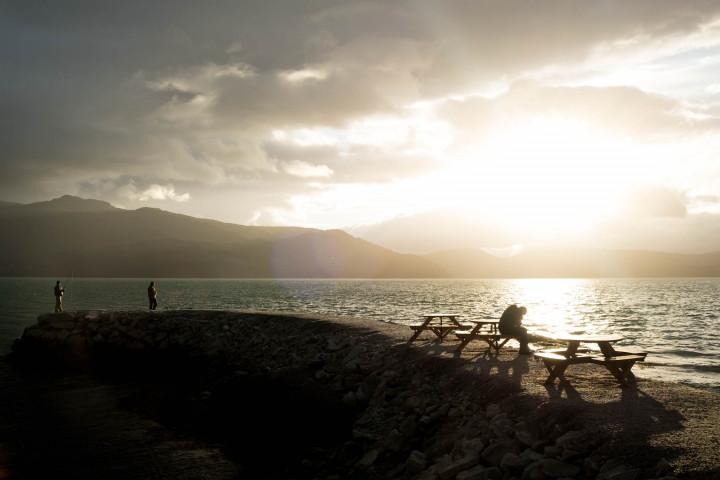 Norwegen #14 | Kai-Uwe Klauss Landscape Photography