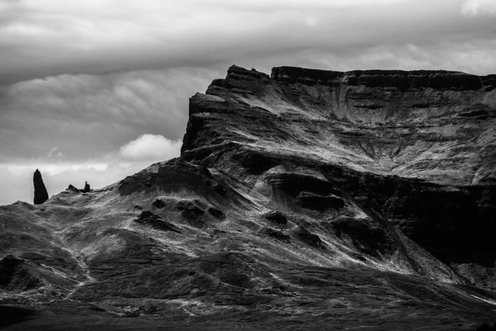 Old Man of Storr, Isle of Skye, Schottland #35 | Kai-Uwe Klauss Landschaftsfotografie