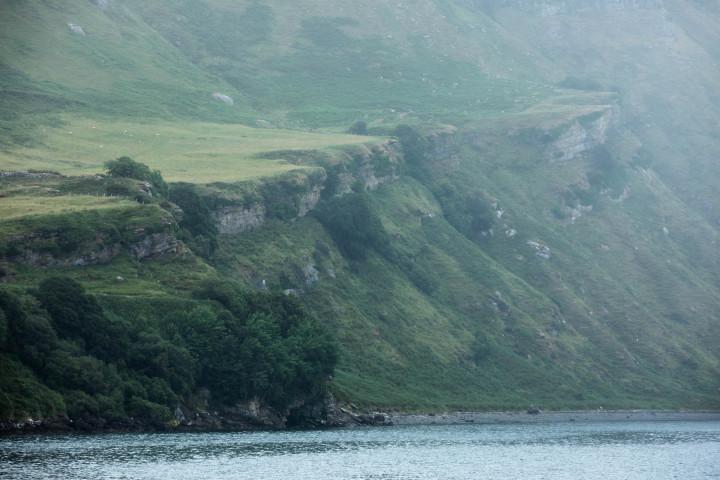 Portree, Isle of Skye, Schottland #29 | Kai-Uwe Klauss Landschaftsfotografie