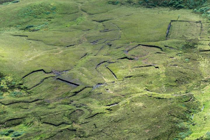 Quiraing, Isle of Skye, Schottland #23 | Kai-Uwe Klauss Landschaftsfotografie