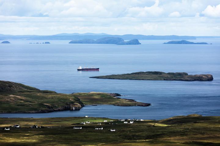 Quiraing, Isle of Skye, Schottland #16 | Kai-Uwe Klauss Landschaftsfotografie