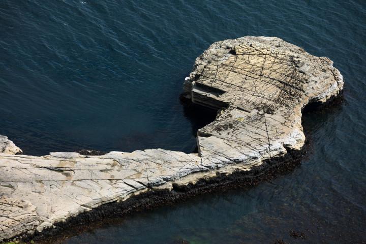 Rigg View, point Isle of Skye, Schottland #15 | Kai-Uwe Klauss Landschaftsfotografie