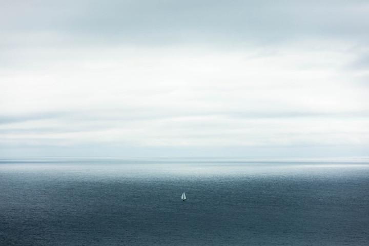 Isle of Skye, Schottland #14 | Kai-Uwe Klauss Landschaftsfotografie