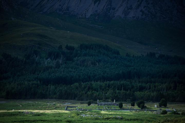 Isle of Skye, Schottland #13 | Kai-Uwe Klauss Landschaftsfotografie