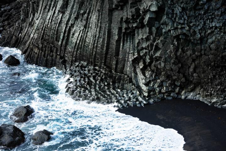 Snæfellsnes, Iceland #1 | Kai-Uwe Klauss Landscape Photography