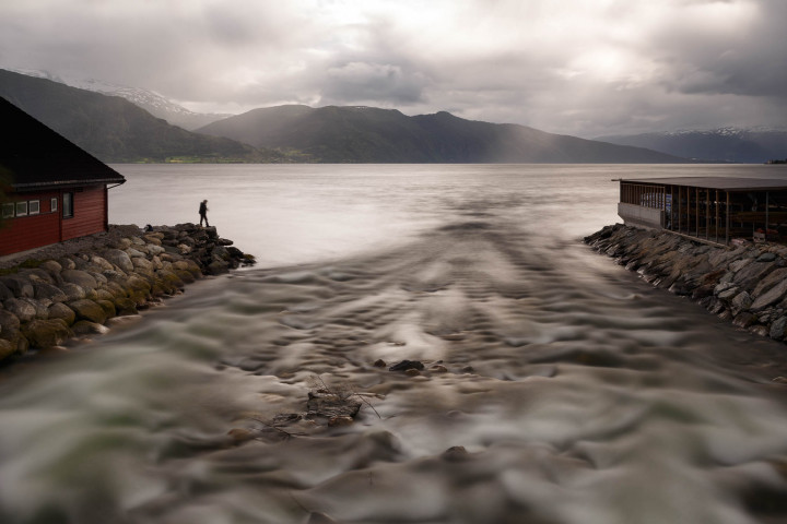 Sogndal, Norwegen #7 | Kai-Uwe Klauss Landscape Photography