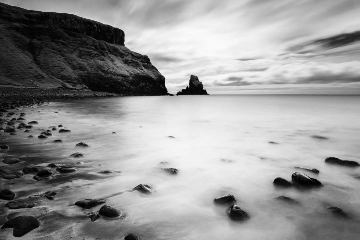 Talisker Bay, Isle of Skye, Schottland #7 | Kai-Uwe Klauss Landschaftsfotografie